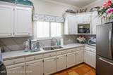 7600 Norwood Dr - Photo 44