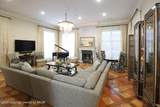7600 Norwood Dr - Photo 8