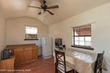 1325 13TH Ave - Photo 23