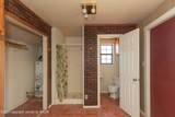 1325 13TH Ave - Photo 24
