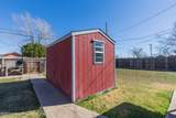 1325 13TH Ave - Photo 6
