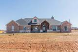 900 Tanner Dr - Photo 1