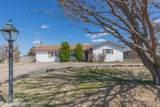 115-117 Cochise Pl - Photo 1
