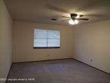 203 Concord St - Photo 9