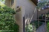 4425 Tiffani Dr - Photo 1