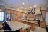8401 Kemper Rd - Photo 14