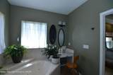 8401 Kemper Rd - Photo 18