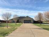 8401 Kemper Rd - Photo 2