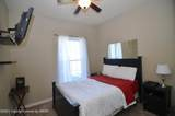 8401 Kemper Rd - Photo 21