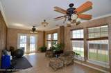 8401 Kemper Rd - Photo 23