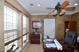 8401 Kemper Rd - Photo 24