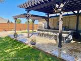 8401 Kemper Rd - Photo 4