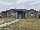 5603 Andover Dr - Photo 1