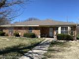 7618 Canode Dr - Photo 1