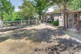 14101 Savannah Rd - Photo 1