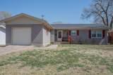 3611 Terrace Dr - Photo 1