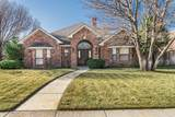 7815 Lindsey Ln - Photo 1