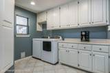 7815 Lindsey Ln - Photo 12