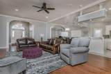 7815 Lindsey Ln - Photo 13