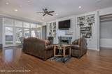 7815 Lindsey Ln - Photo 14