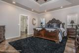 7815 Lindsey Ln - Photo 16