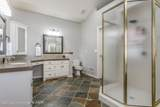 7815 Lindsey Ln - Photo 18