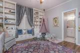 7815 Lindsey Ln - Photo 19