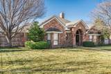 7815 Lindsey Ln - Photo 2