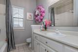 7815 Lindsey Ln - Photo 20