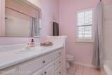 7815 Lindsey Ln - Photo 22