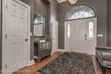 7815 Lindsey Ln - Photo 3