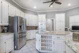 7815 Lindsey Ln - Photo 8