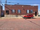 115 3rd St - Photo 24