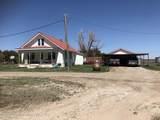 8520 County Road 15 - Photo 1