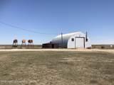 8520 County Road 15 - Photo 3