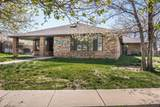 7525 Gainsborough Dr - Photo 1
