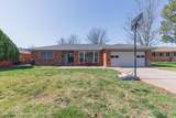 5705 38TH Ave - Photo 1