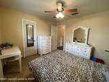 812 Tranquility Ln - Photo 14