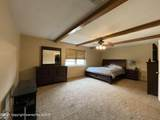 812 Tranquility Ln - Photo 15