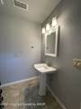812 Tranquility Ln - Photo 16
