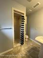 812 Tranquility Ln - Photo 17