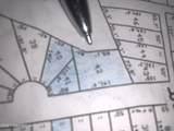 Lots:40-42 Blk:10 Sec A Lmh - Photo 1