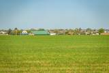 Triple J Estates Tr 8 - Photo 12