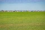 Triple J Estates Tr 8 - Photo 15