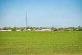 Triple J Estates Tr 13 - Photo 12