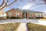3605 Thornton Dr - Photo 1