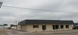 3312 45th Ave - Photo 1