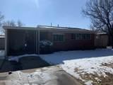 4307 Andrews Ave - Photo 1