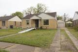 3612 Ong St - Photo 1