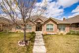 7408 Countryside Dr - Photo 1